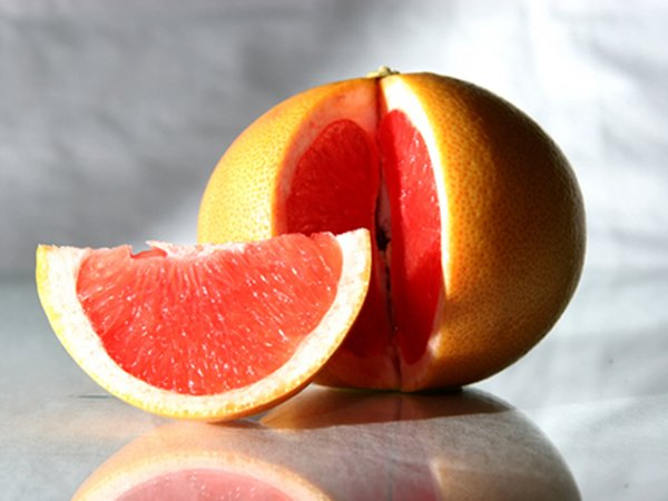 специальное питание для похудения