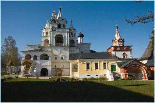 Христианский праздник посвященный святой великомученице Варваре. Варвары