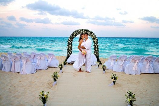 Wedding Gifts For Couples Getting Married Abroad : ??? ???????? ????????????? ??????? ...