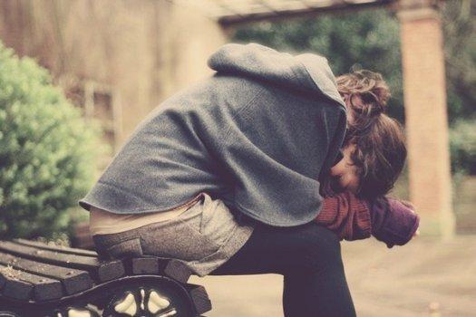 Влюбись, но не ошибись!